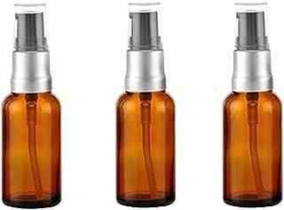 b807b2bd1fea Amazon.com: airless pump bottles - Elandy