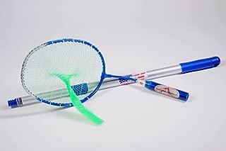 sell my tennis racket