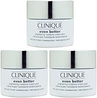 Best clinique even better brightening Reviews