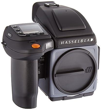 most expensive camera Hasselblad H6D-50c Medium Format