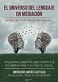El Universo del Lenguaje en mediación: Cerebro para hablar, corazón para escuchar