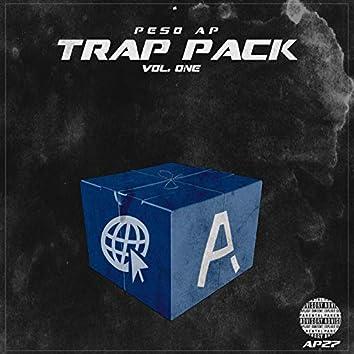 Trap Pack. Vol. 1