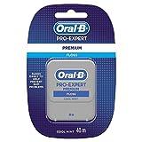 <span class='highlight'>Oral</span> B Pro Expert Premium Floss (40m) - Pack of 2