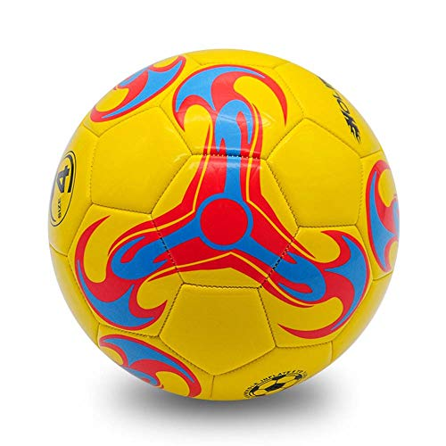 Balones del Partido, de formación, Astro, jardín y Futsal Balls - Los Mejores Pelotas de fútbol en el Mercado - balones de fútbol por Expertos manufacturados,01