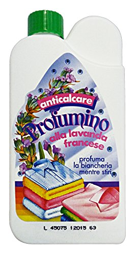 Generalfix Parfum fer à repasser – 200 ml
