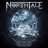 Welcome To Paradise(Northtale)