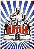 Stax - Respect Yourself + Stax Volt Revue [DVD]