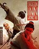 BLU-RAY SPECIAL EDITION FEATURES: New 4K digital restoration, supervised by cinematographer Hua Hui-ying, with uncompressed monaural soundtrack New interview with actor Shangkuan Ling-fung Interview from 2016 with actor Shih Chun Scene analysis by au...