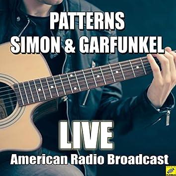Patterns (Live)