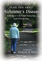Plain Talk About Alzheimer's Disea [DVD] [Import]