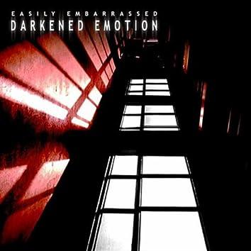 Darkened Emotion - EP