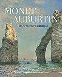 Monet - Une rencontre artistique