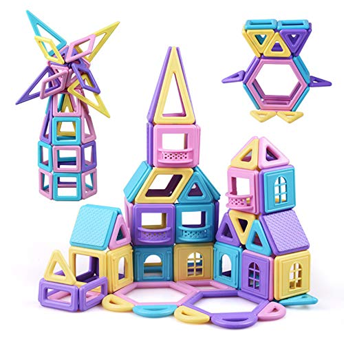 XMH Building Blocks Kit Toys,Color Sheet Assembling Toys,Creative Educational Toys with Guide Booklet Ideal As A Gift,150 pcs