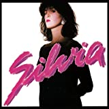 Silvia [Explicit]