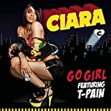 Go Girl (Main Version)
