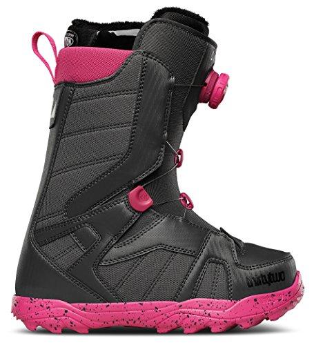 DertigTwee STW Boa Dames Snowboard Laarzen