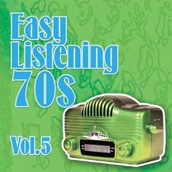 Easy Listening 70s Vol.5