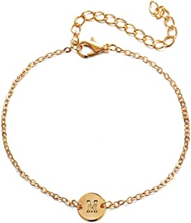 initial friendship bracelets