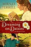 Dreaming on Daisies By Miralee Ferrell