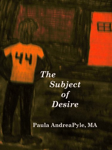 The Subject of Desire (English Edition)