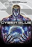 Cyber Blue T03