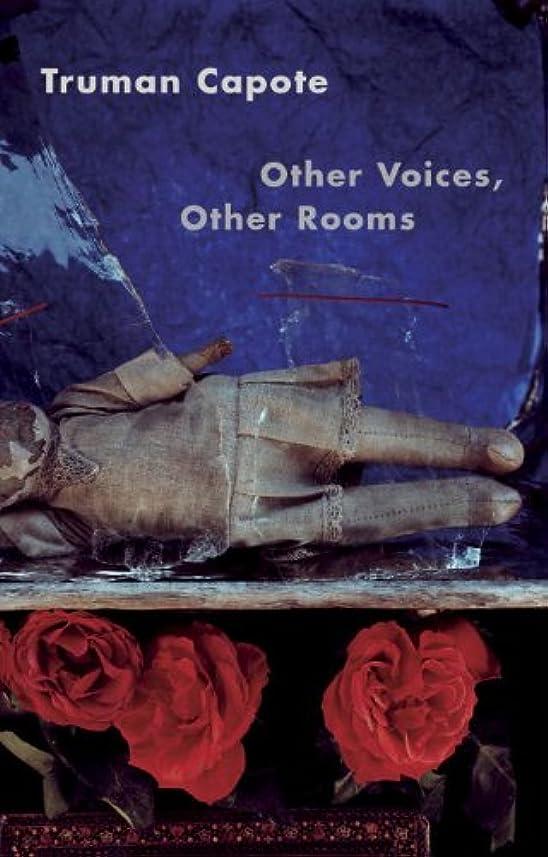 いつジレンマ城Other Voices, Other Rooms (Vintage International) (English Edition)