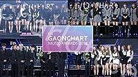 KPOP DVD 8th GAONCHART Music Awards 2枚SET (2019.01.23) TWICWSEVENTEENBLACKPINKRED VELVETSTRAY KIDSIZONE