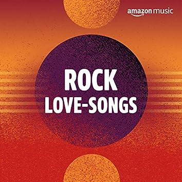 Rock-Love-Songs