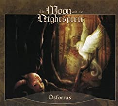 Best the moon and the nightspirit osforras Reviews