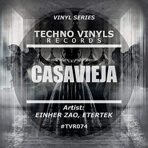 Casavieja (Original Mix)
