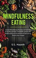 Mindfulness Eating