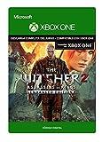 The Witcher 2: Assassins of Kings | Xbox One - Código de descarga