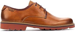 Amazon.es: Pikolinos Zapatos para hombre Zapatos