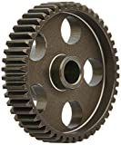 Tuning Haus 1348 48 Tooth 64 Pitch Precision Aluminum Pinion Gear