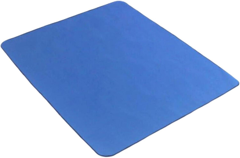 Waterproof Picnic Blanket Baby Cushion Yoga Mat Picnic Mat
