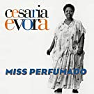 Miss Perfumado [White Colored Vinyl]