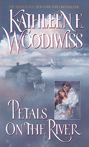 Petals on the River (English Edition)