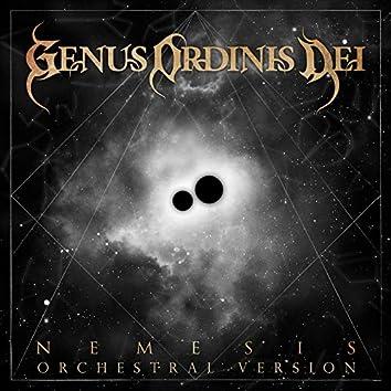 Nemesis (Orchestral Version)