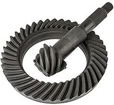 Motive Gear N233-513 Ring & Pinion Gears for Nissan H233B Rear Ratio: 5.13