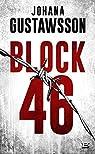 Block 46 par Gustawsson