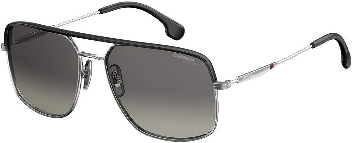Carrera CA152 S Navigator Sunglasses Women+FREE For Men Free Shipping New Atlanta Mall Comp