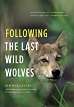 Best the last wild wolves Reviews