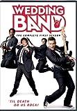 Find Wedding Band Season 1 on DVD at Amazon
