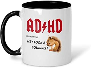 adhd coffee cup