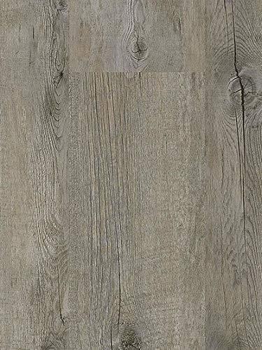 Gerflor Senso Adjust 0511 Pecan Vinyl-Designbelag Selbstliegend Design Holz dunkel Vinyl-Laminat