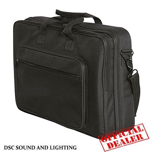 AMERICAN AUDIO ACCU-CASE ASC AS 190 maleta profesional