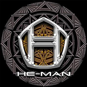 Album H