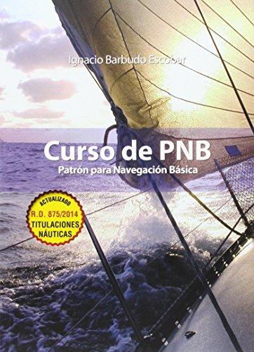 Curso De PNB. Patrón Para Navegación Básica