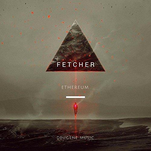 Ethereum (Original Mix)