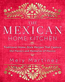 Best mexican cookbook Reviews